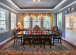 142-brentwood-diningroom
