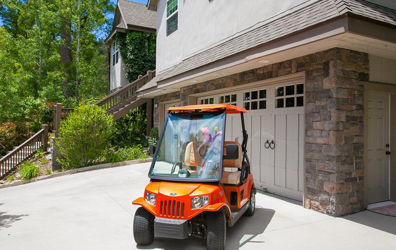 142-brentwood-golfcart