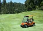 142-brentwood-golfcartcourse