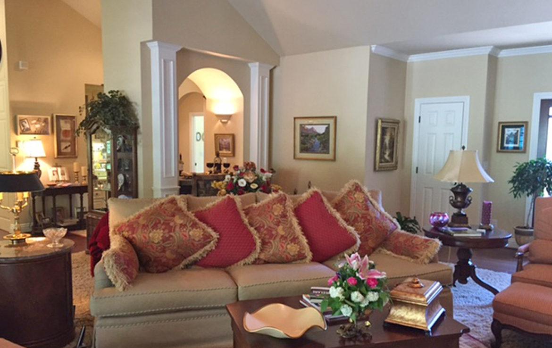 142-brentwood-livingroom