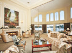 177-shoreswood-livingroom-4