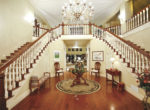 177-shorewood-foyer-3