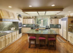 177-shorewood-jw-kitchen