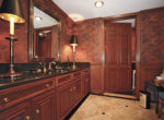 177-shorewood-powderroom-10