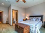 964-teakwood-bedroom