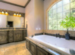 964-teakwood-masterbath