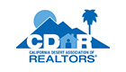 cdar_estate_lake-arrowhead_partner