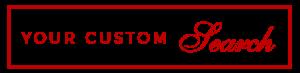 customsearchbtn108px