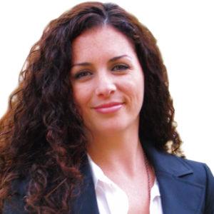 Christie Bernstein