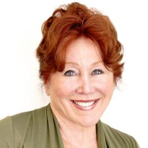 Lynne B. Wilson