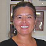 Kelly Raymond