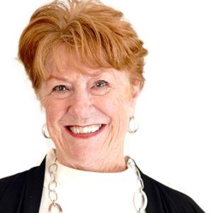 Carol Wheeler