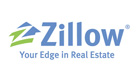 Zillow Partner in Real Estate