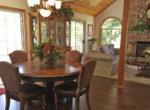 120-cypress-dining
