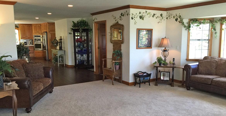 120-cypress-familyroom