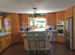 120-cypress-kitchen