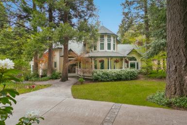 151-cedar-ridge-exteriorfront