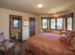 1611-alberta-bedroom3