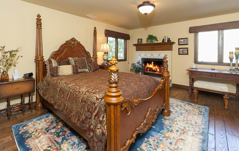 1611-alberta-bedroomsuite