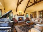 1611-alberta-livingroom