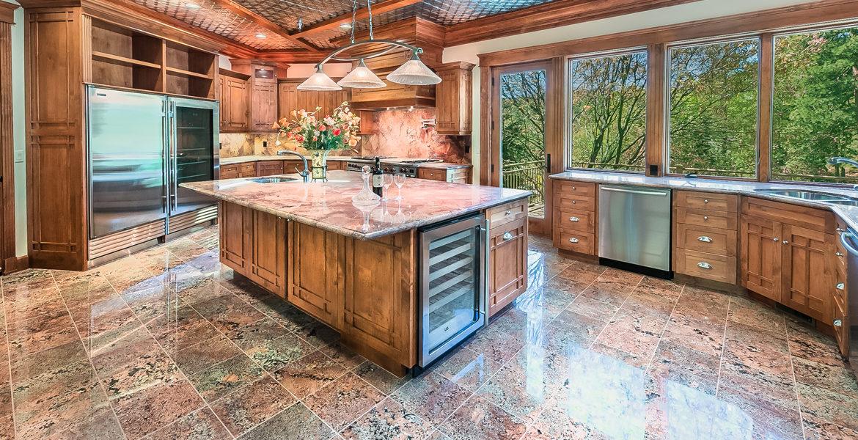 250-brentwood-kitchen