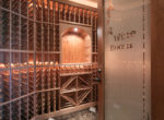 250-brentwood-wineroom