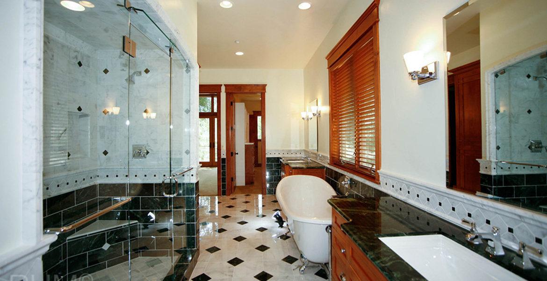 250-brentwood-bath