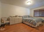 27418-north-bay-bedroom