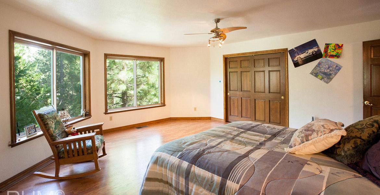 27418-north-bay-bedroom2