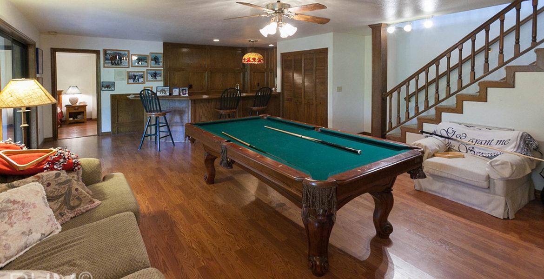 27418-north-bay-gameroom