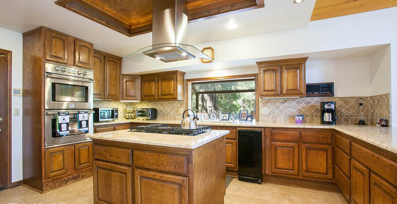 27418-north-bay-kitchen