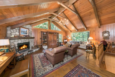 275-green-leaf-ln-livingroom