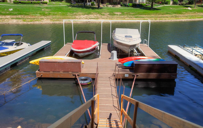 27603-meadow-bay-dock