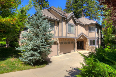 27603-meadow-bay-ext-front