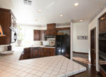 27603-meadowbay-kitchen2