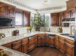 27603-meadowbay-kitchen