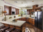 27603-meadowbay-kitchen-2