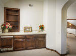 27603-meadowbay-master-wet-bar