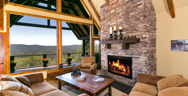 27693-caribou-livingroom