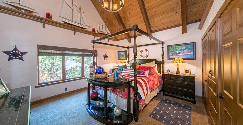 27818-peninsula-bedroom2