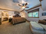 27818-peninsula-bedroom3