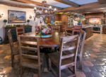 27818-peninsula-dining