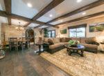 27818-peninsula-familyroom