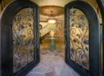 27818-peninsula-frontdoors
