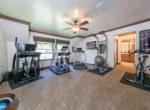 27818-peninsula-gym
