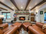 27818-peninsula-livingroom