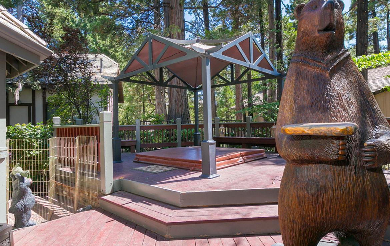 27818-peninsula-outdoorspa