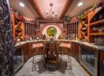 27818-peninsula-winecellar