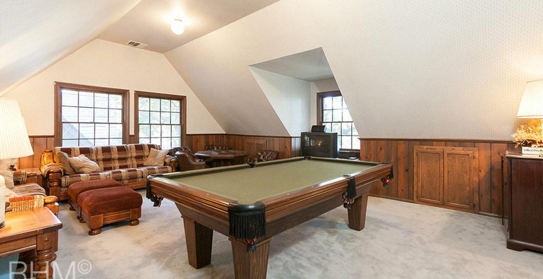 28045-peninsula-gameroom