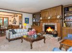 28045-peninsula-livingroom